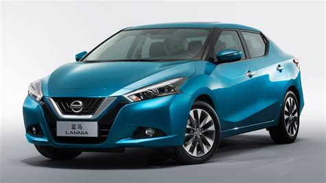 New Nissan Micra 2018 by March Nissan 2018 Best New Cars For 2018
