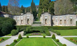 villa d este official site 5 hotels lake como