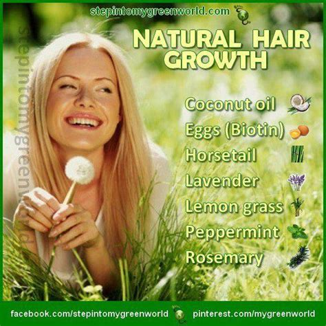 pictures of hair growth pictures of nnature