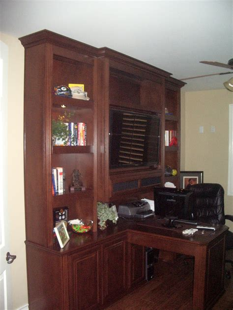 office furniture temecula home office furniture and file cabinets in southern california