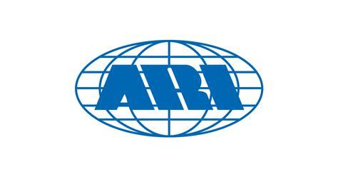 Ari Rent Car ari global fleet management services