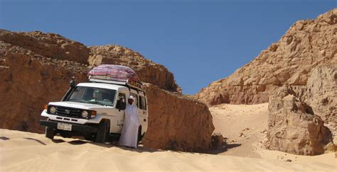 jeep safari white jeep safari white bedouina tours travel