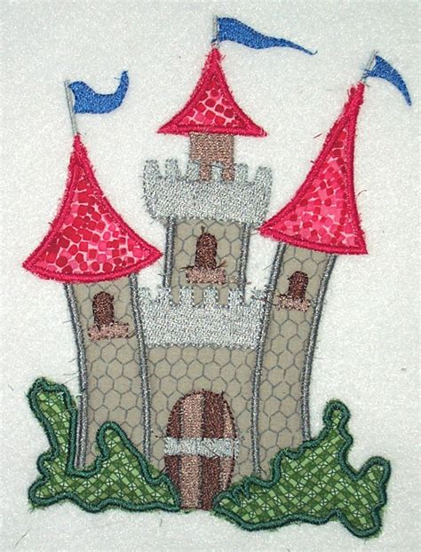 applique designs applique embroidery designs for