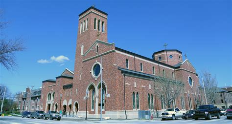 catholic churches in lincoln nebraska open houses planned for unl s new catholic church