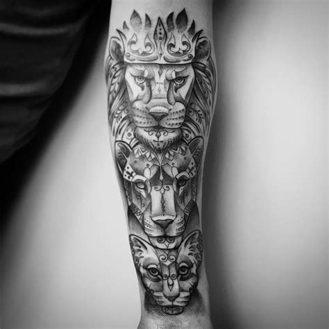 famous family tattoo designs 60 rousing family ideas using to honor your