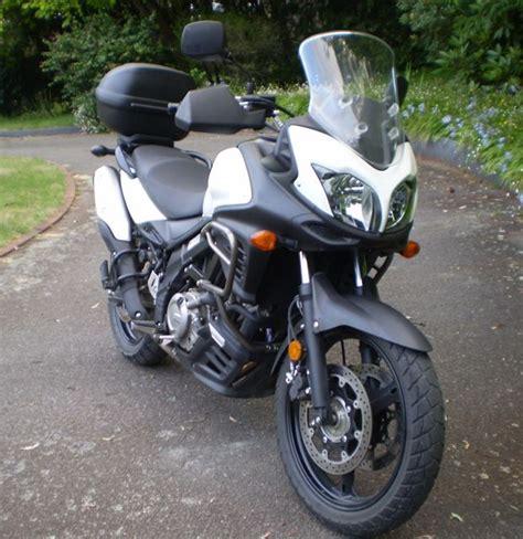 Suzuki Tasmania Tasmanian Motorcycle Hire Motorbike Rental Tasmania