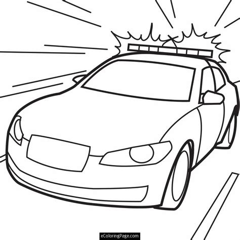 Cool Car Coloring Pages Coloring Home Cool Car Coloring Pages