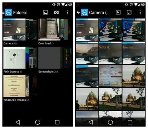 gallery app for android 30 top free android apps that you need to on your device
