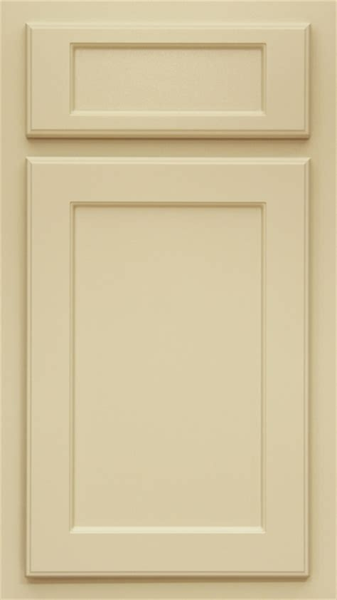 Thermofoil Kitchen Cabinet Doors Thermofoil Cabinets One Thermofoil Cabinet Doors