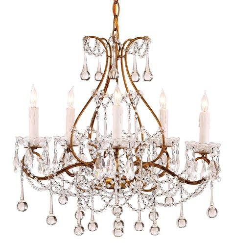Wallpaper Chandelier Chandelier Wallpaper For Pc Hd Pictures