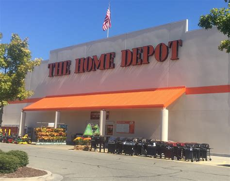 the home depot in valdosta ga whitepages