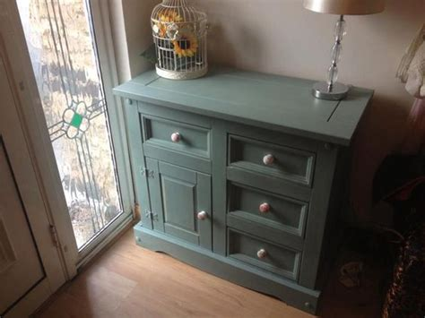 chalk paint mexico painted drawers paint and drawers on