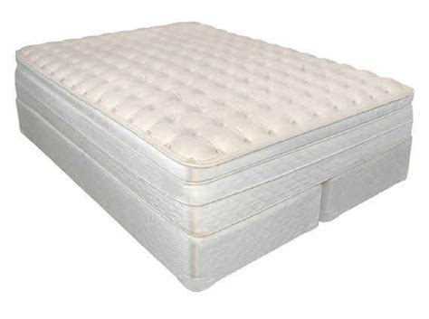 two xl 11 quot adjustable air bed mattresses w dual remote ebay
