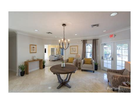 one bedroom apartments in west palm woodlake apartments west palm fl walk score