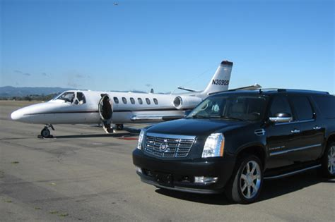 Airport Transportation Service by Sacramento Airport Transportation Service Api Limousine