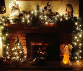 how to decorate a fireplace for christmas christmas ideas christmas fireplace decoration xmas
