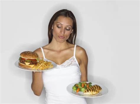 alimentos que combaten el colesterol dieta para bajar el colesterol