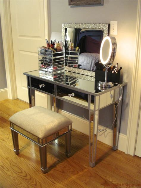 cheap bedroom vanity chairs for makeup vanity home design plan