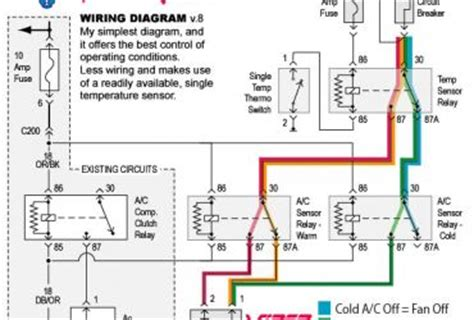 2007 dodge durango ac diagram wedocable