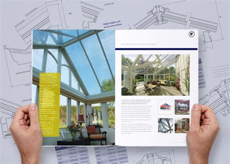 K2 Conservatory Roofs - k2 conservatory roof technical brochure now available