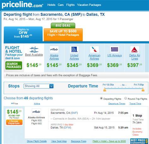 cheap flights dallas to from sacramento 145 r t alaska air