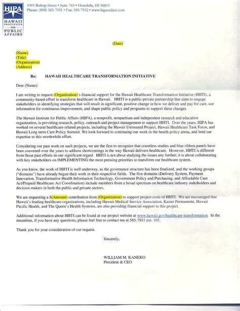 political fundraising letter template governor s caign manager runs governor s health care