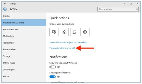 How To Remove The Clock From The Windows 10 Taskbar | how to remove the clock from the windows 10 taskbar