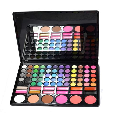 Makeup Kit Makeover mac pro makeup kit makeup vidalondon