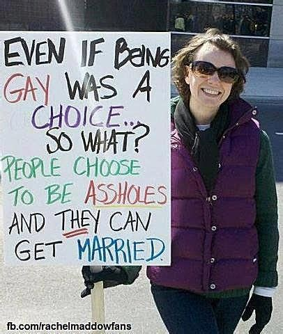 Gay Rights Meme - funny gay marriage memes and signs 77 pics funny memes