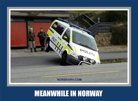 Norway Meme - 91 best images about norwegian and viking humor on pinterest dean o gorman lagertha and beer
