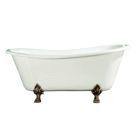 100 bathtubs toto the best prices choosing a
