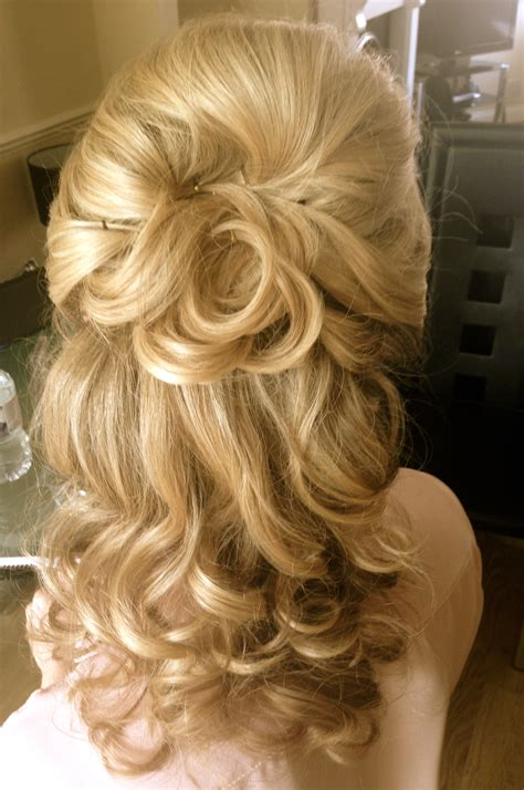 Wedding Hair And Makeup Epping by Wedding Hair And Makeup Essex Bridal Hair Essex