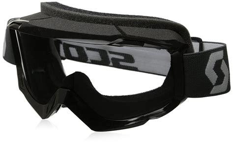 best motocross goggles the best otg the glasses motocross goggles