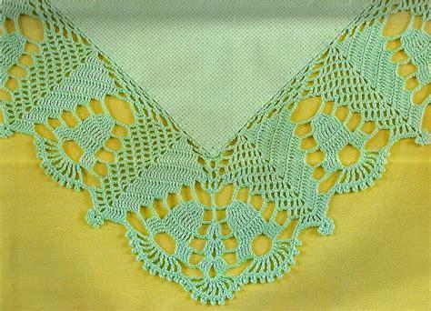 1000 imagens sobre croche no pinterest 1000 imagens sobre bicos de croch 202 no pinterest toalhas