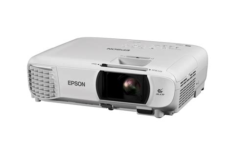 Projector Epson Indonesia epson home theatre tw650 1080p 3lcd projector projectors for home epson indonesia