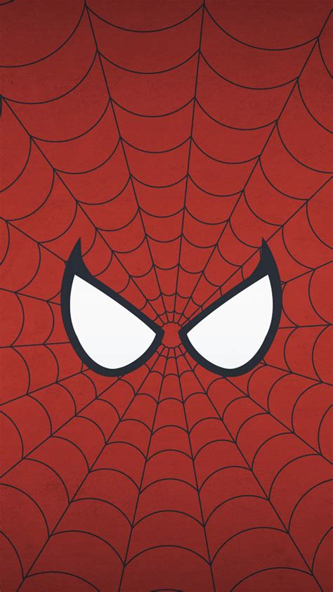 wallpaper hd android spiderman download spider man 1080 x 1920 wallpapers 4741599