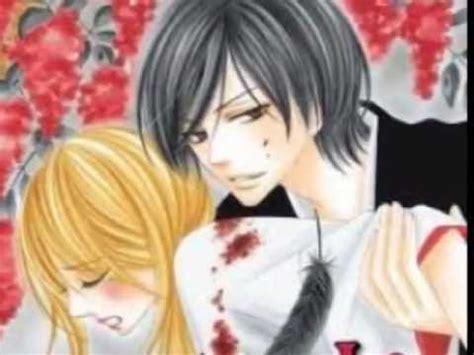 best shoujo top 5 shoujo mangas best of all