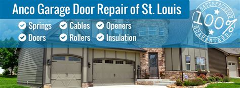 overhead door st louis overhead door company st louis overhead door company of