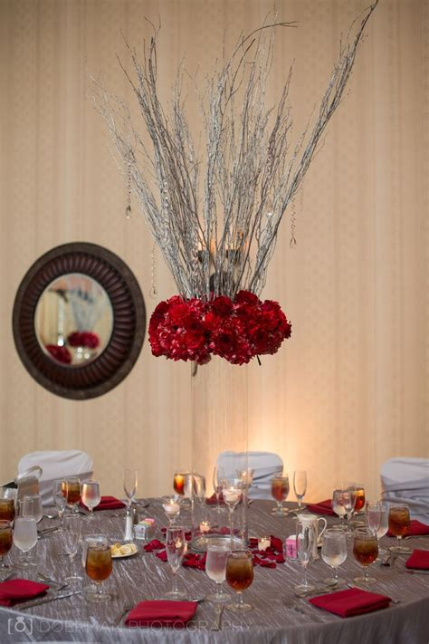 silver centerpieces for table 23 best images about wedding ideas on pinterest