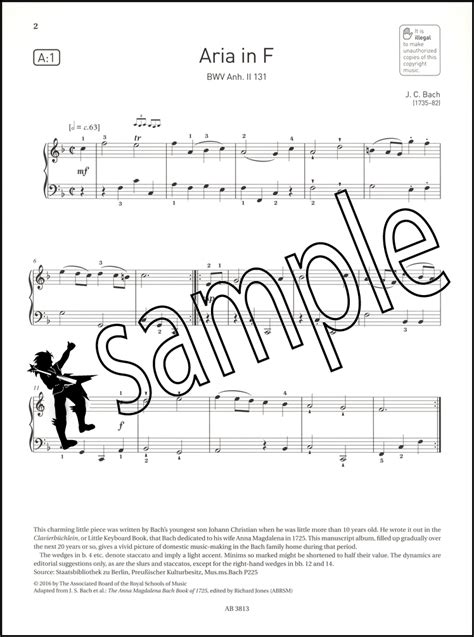 piano exam pieces 2017 1848498764 abrsm piano exam pieces 2017 2018 syllabus grade 1 sheet