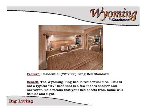 wyoming king bed wyoming king mattress prince furniture