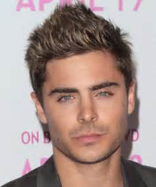 the new haircut 2012 short and hot 2012 men s hairstyles hair shines