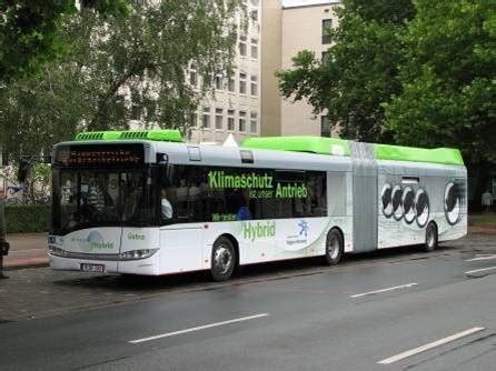 by bus bus schedules are in flux and are likely to increase after des bus hybrides 224 la chaux de fonds rtn votre radio