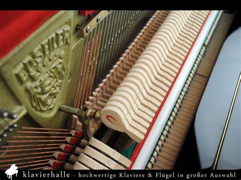 m belladen bielefeld seiler klavier modell m112 108151245