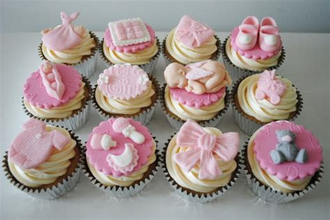 Decorating A Cake At Home by Christening Cupcakes Miss Cupcakes Miss Cupcakes