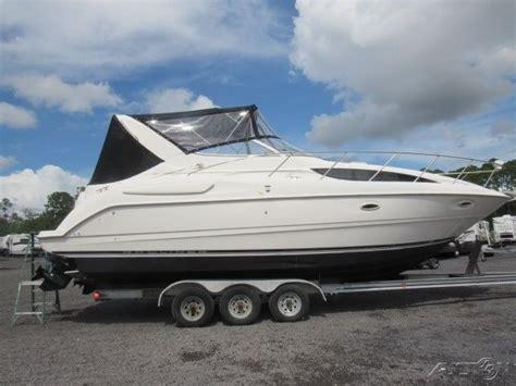 bayliner boat dealer jacksonville fl bayliner ciera 3055 2000 for sale for 15 000 boats from