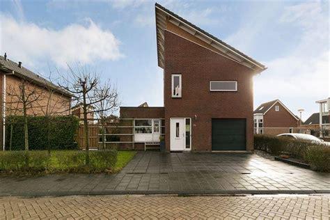 kleine vrijstaande woning te koop te koop in assen lichte vrijstaande woning assenstad nl
