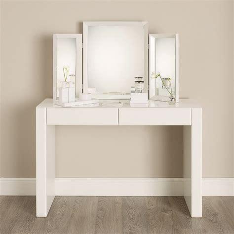 white modern vanity table modern makeup vanity large size of corner makeup vanity