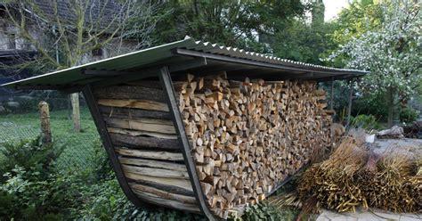 fein brennholz lagern ideen wohnzimmer garten bilder das brennholz lagern ideen wohnzimmer garten