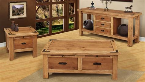 living room coffee and end tables coffee table rustic coffee tables with storage best 10